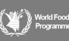 برنامه جهانی غذا